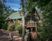 228 Tolliver Trail, Townsend image