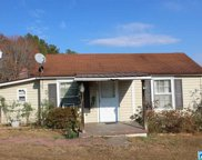 712 20th St, Pell City image