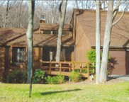 3935 Lakeridge Drive, Holland image