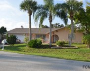 14 Felicia Court, Palm Coast image