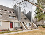 5250 South Huron Way Unit 11-104, Littleton image