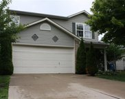 15320 Fawn Meadow  Drive, Noblesville image