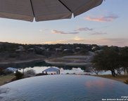 2494 Connie Dr, Canyon Lake image