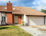 13862 Gorrion Court, El Cajon image