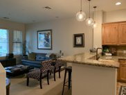 20750 N 87th Street Unit #1060, Scottsdale image