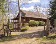 1147  Sheep Pasture Road, Maggie Valley image