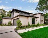 3817 Meadowdale Lane, Dallas image