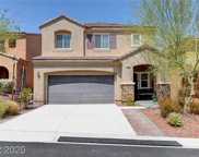 10634 Mount Blackburn Avenue, Las Vegas image