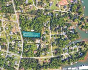 385a  Stutts Road, Mooresville image