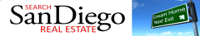San Diego Homes and Estates