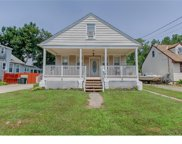 8 Bowling Green Avenue, Morrisville image