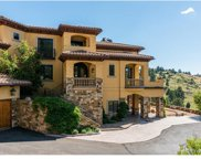 33137 Alta Vista Drive, Evergreen image