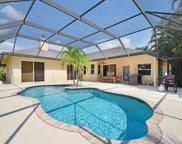 8165 120th Avenue N, West Palm Beach image