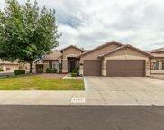 4245 E Danbury Road, Phoenix image