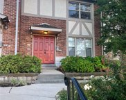 1414 Willow Brook  Cove, St Louis image