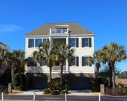 118 Sea Oats Circle, Pawleys Island image