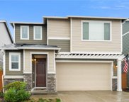 5025 Andrew St SE, Lacey image
