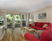 20 Carnoustie  Road Unit 7807, Hilton Head Island image
