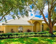 4588 Shearwater Ln, Naples image