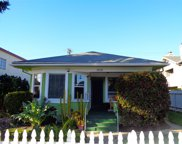 1210-16 Essex St, Mission Hills image