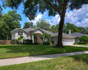120 Forest Trail, Oviedo image