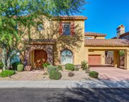 3516 E Expedition Way, Phoenix image