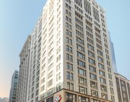 8 West Monroe Street Unit 603, Chicago image