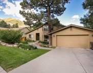 3822 N Patterson, Flagstaff image
