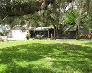11020 Oleander Drive, Clermont image