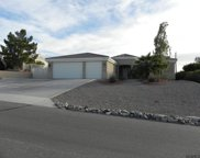 2820 Alibi Dr, Lake Havasu City image