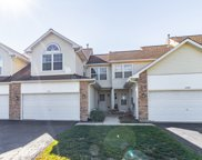 13351 W Heiden Circle, Lake Bluff image
