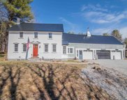 1452 Forest Road, Greenfield image