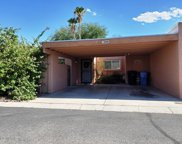 4940 N Via Carina, Tucson image