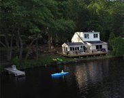 108 W Shore DR, Exeter, Rhode Island image