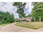 2500 Lincoln Hill  Road, Martinsville image