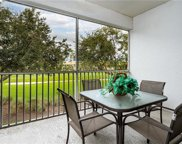 3965 Bishopwood Ct E Unit 203, Naples image