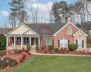 2607 Brynlyn Ct, Conyers image