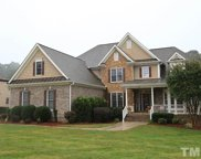 12508 Oneal Road, Wake Forest image