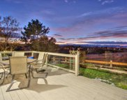 9797 Spring Hill Lane, Highlands Ranch image