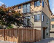 2324 SW 44th Avenue Unit #A, Seattle image