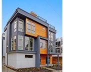1721 NW 60th St, Seattle image