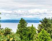 6733 Holly Place SW, Seattle image