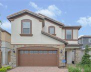 8889 Rhodes Street, Kissimmee image