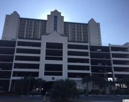 102 N Ocean Blvd. Unit 802, North Myrtle Beach image
