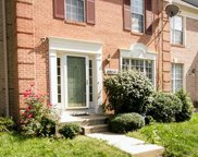 10859 SHERWOOD HILL ROAD, Owings Mills image