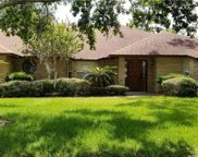 9907 Sublette Avenue Unit 3, Orlando image