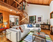 15180 Willow Road, Guerneville image