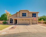 3105 W Tyson Place, Chandler image