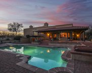 11113 N Guava, Oro Valley image