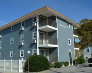 1101 Edgewater Ave Unit 4, Ocean City image